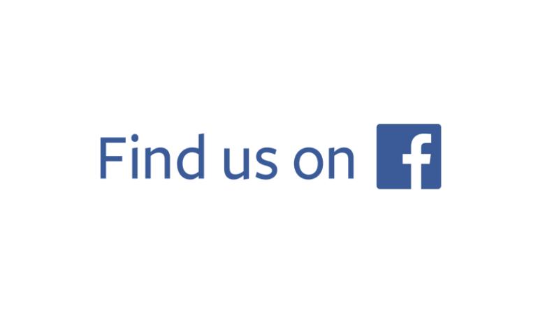 Find us on Facebook TCG