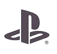 PlayStation 4 Logo
