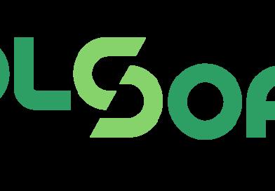 DLCSoft
