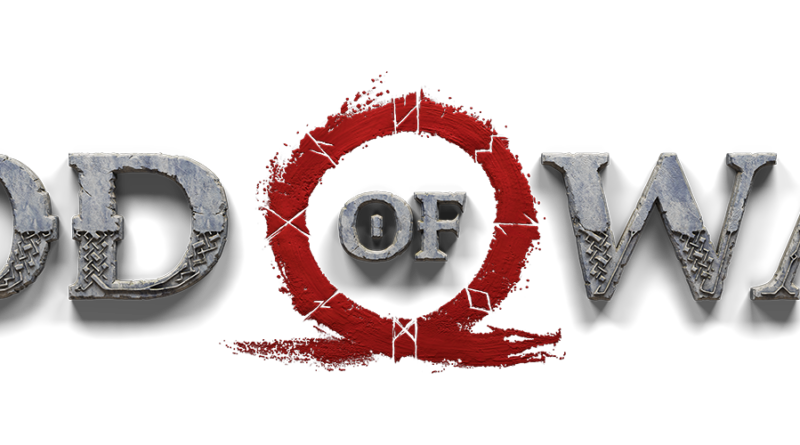 God of War - Sony Entertainment